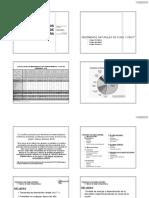cxzczcxz.pdf