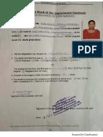 New Doc 2018-09-19 08.33.45 charani.pdf
