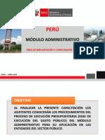 4 Intro Modulo Adm 05062018