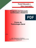 Toxicologia Geral 01.pdf