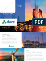 Dace CCE Course Brochure Aangepast Nov22 [DEFwebspread]