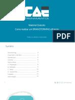 BRAINSTORMING(como fazer).pdf