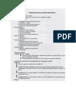 UNIDAD 2 - Análisis de Datos Cualitativos.pdf