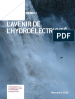 138-HYDROELECTRICITE_2018-11-16_w