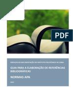 Referencias-APA.pdf