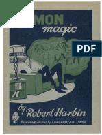 Demon Magic By Robert Harbin.pdf
