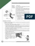 natu-egb1-El tamaño de las sombras.pdf