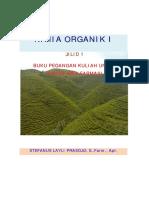 kimia-organik-i-jilid-1.pdf