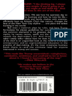 253645291-The-Art-Of-The-Deal-pdf.pdf