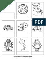 toysheet04.pdf