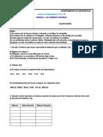 Examen-Unidad4-1ºESO-B-E(1).pdf