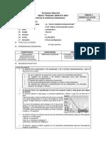pitagoras 3ª AÑO.docx