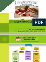 CAPITULO  1  MEDICION PSICOLOGICA.pdf