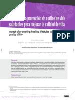 2442-9467-2-PB.pdf