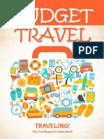 Budget Travel.pdf