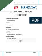 Levantamiento Con Teodolito Escuela Prof (1)
