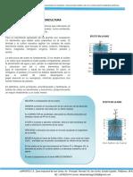 CATALOGO YESO VZLA -AGRICULTURA (1).pdf