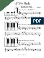 Cgf Chord Drill(1)