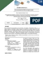 348357945-Informe-5-y-9-Quimica-Ambiental-grupo-2.docx
