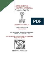 Geometria Sagrada ver.2(1).pdf