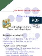 Stress Presentation v 12