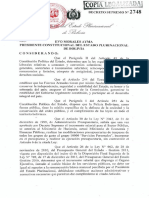 Incremento Salarial 2016 (DS 2748).pdf