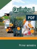 Quimica Libro.pdf