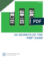 50-Secrets-of-the-PMP-Exam-White-Paper.pdf