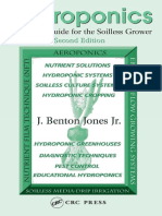 [J._Benton_Jones__Jr.]_Hydroponics_-_A_Practical_G(BookFi) ES.docx