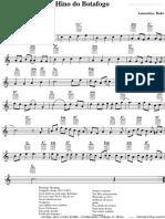 [superpartituras.com.br]-hino-do-botafogo.pdf