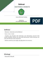 Referat Miastenia Gravis Azlan.pptx