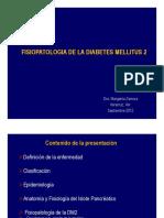 FISIOPATOLOGIA DE LA DIABETES MELLITUS 2.pdf