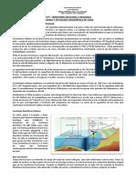 Guía Regionalización