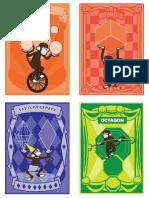 ARFlashcardsShapes.pdf