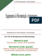 Material 004
