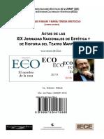 ACTAS 2016 JornadasGIE versión definitiva.pdf