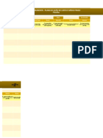 17 - Planejamento - Plano de Ação de Curto e Médio Prazo - Ferramenta Digital (1).xlsx