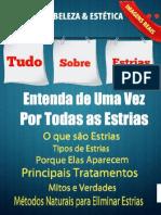 APOSTILA ESTRIA.pdf