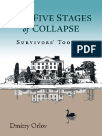 The Five Stages of Collapse_Dmitry Orlov.pdf