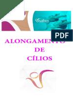 Apostila de Alongamento de Cílios Fio a FiO VIVABEN.pdf