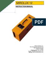 mirolux12.pdf