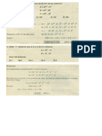 4. MCD Y MCM (Resolución).docx