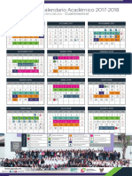 calendario_lic_cuatrimestre_2017_2018.pdf