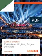 730730_Light is emotion - Entertainment Lighting Program 20172018 (EN).pdf