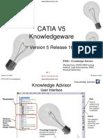 V5KWA_1.pdf