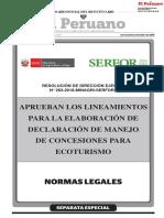 Res 263-2018-MINAGRI-SERFOR-DE