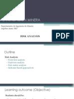 C2 Methods of Risk Analysis (1)