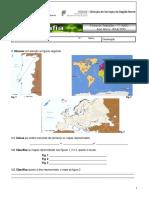 FT  1 Mapas grande e pequena escala.pdf
