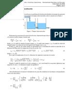 tachos.pdf