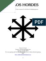Chaos Hordes v1_0.pdf